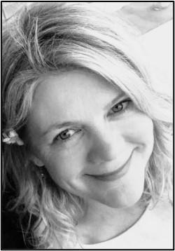 Cindy J. Crain, OrgCode